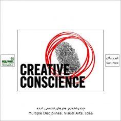 فراخوان جایزه بین المللی Creative Conscience ۲۰۲۱