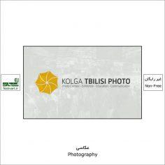 فراخوان رقابت بین المللی عکاسی Kolga Tbilisi ۲۰۲۱