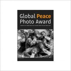 فراخوان جایزه بین المللی عکاسی صلح جهانی Global Peace ۲۰۲۱