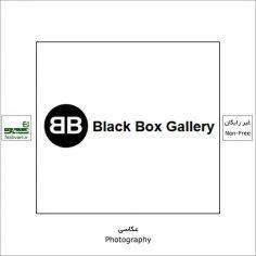 فراخوان رقابت بین المللی عکاسی Color ۲۰۲۱